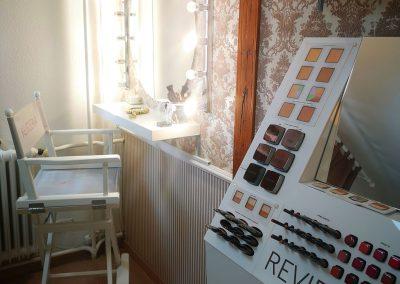 auszeit-skincare-kosmetik-reviderm-ostfildern-1564579586331